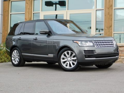 31 Used Cars Trucks Suvs In Stock In Centerville Land Rover